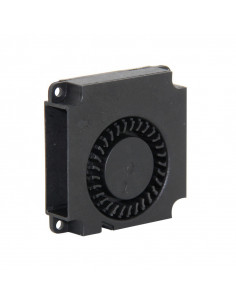 Blower fan 4010 - 40x40x10mm - 12V