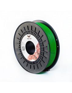 Filament NOCTUO PET-G 1,75mm 0,25kg - green trans