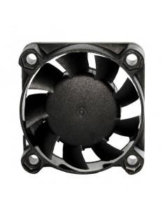 Wentylator 12V 40x40x10 9 000 RPM