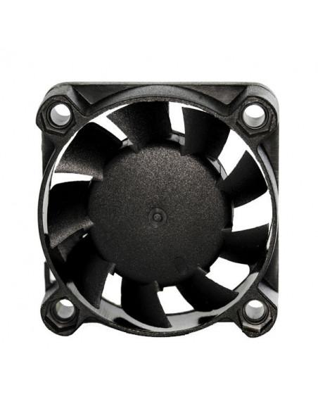 Axial Fan 12V 40x40x10 9000 RPM