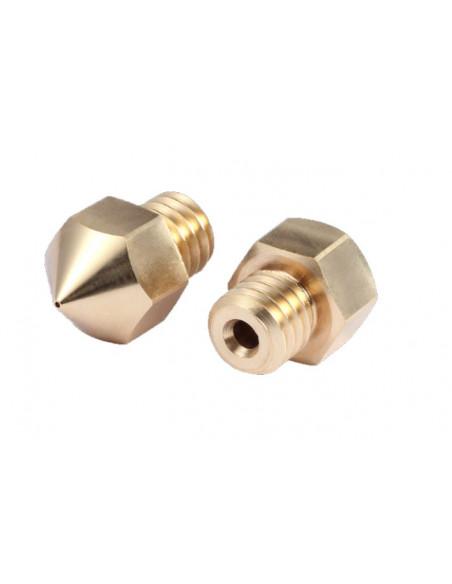Dysza Premium MK8 0,4 mm 1,75 mm