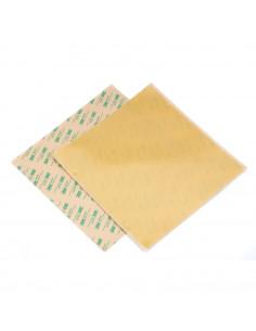 Self-adhesive PEI sheet MK52