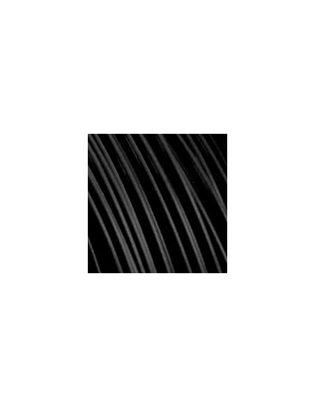 FIBERLOGY Easy PET-G 1,75 mm 0,85 kg - black