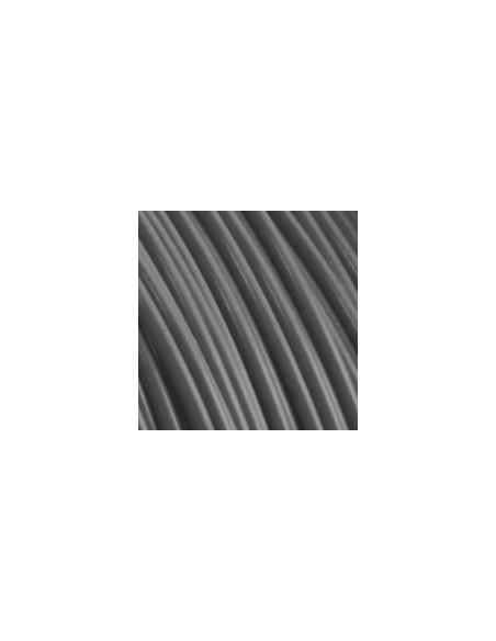 FIBERLOGY Easy PET-G 1,75 mm 0,85 kg - Graphite