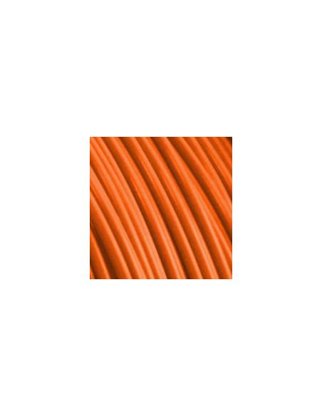 FIBERLOGY Easy PET-G 1,75 mm 0,85 kg - Orange