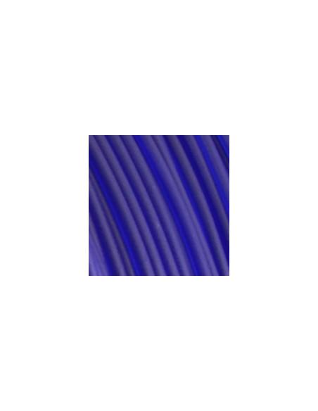 Filament FIBERLOGY Easy PET-G 1,75 mm 0,85 kg - Navy Blue TR