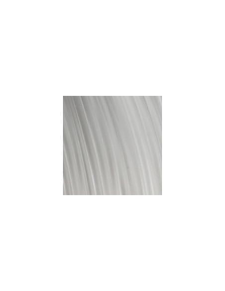 Filament FIBERLOGY Easy PET-G 1,75 mm 0,85 kg - Pure TR