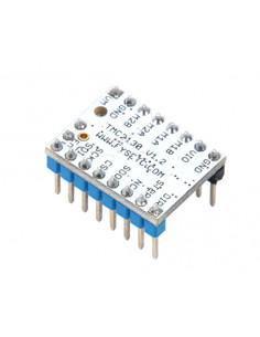 TMC2130 v1.2 stepstick -...