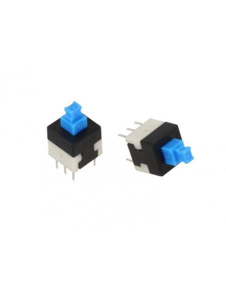 Mikroprzełącznik TACT