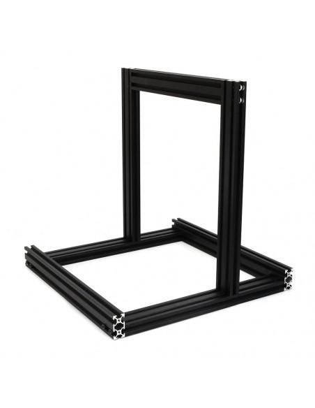 Rama drukarki Prusa i3 MK3: Bear Upgrade - klon