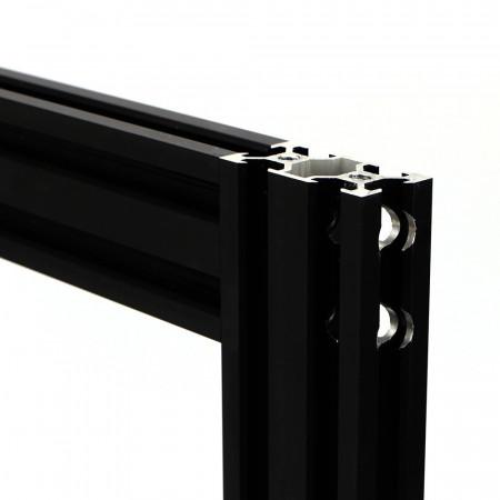 Full Bear Upgrade - Prusa i3 MK3 printer frame