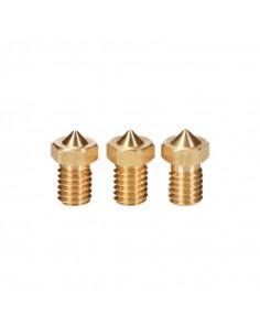 Dysza do E3D V6 0,2 mm 1,75 mm - zamiennik