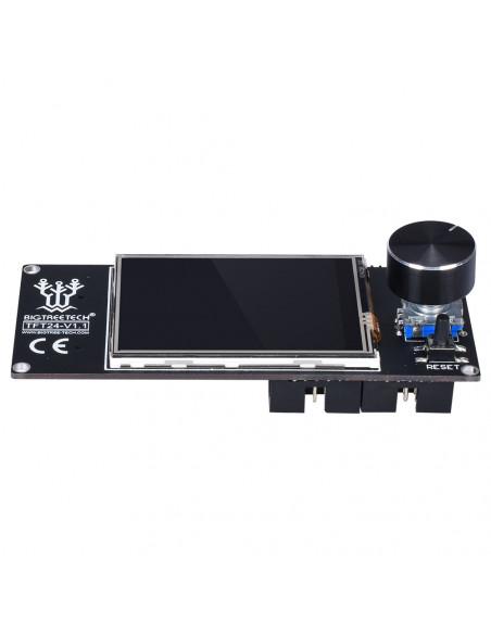 LCD BIQU TFT24 v1.1