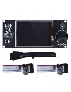 Wyświetlacz LCD BIQU TFT24 Ender 3