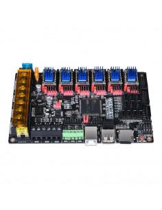 BIGTREETECH SKR PRO V1.1- 3d printer mainboard
