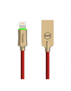 Macdodo Lightning Cable...