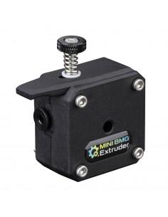 Ekstruder MINI BMG 1.75 dual drive - BONDTECH replacement