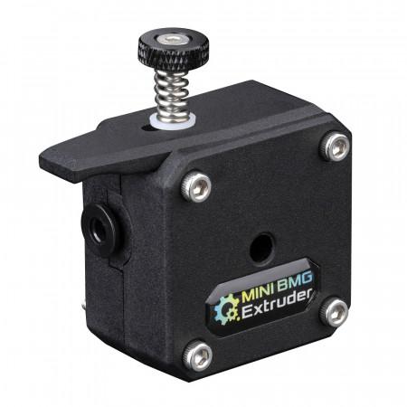 Ekstruder MINI BMG 1.75 dual drive - zamiennik BONDTECH