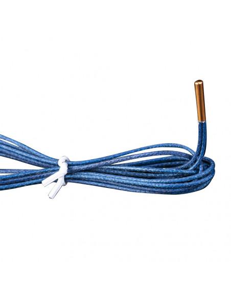 Temperature sensor Semitec 104GT-2