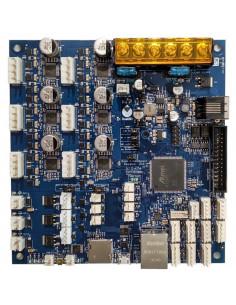 Duet 3 Main Board 6HC