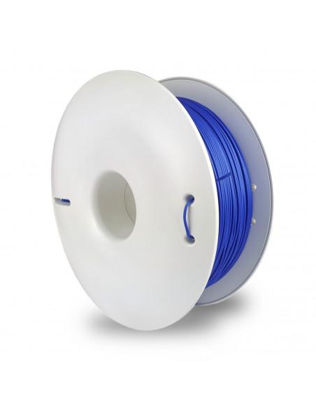 Filament Fiberlogy FiberSilk Metallic - 1,75mm 0,5 kg - navy blue
