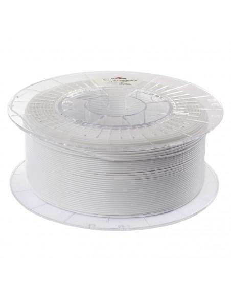 Spectrum Filament PET-G 1.75mm ARCTIC WHITE 1kg