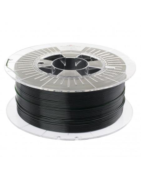 Spectrum Filament PET-G 1.75mm BOTTLE GREEN 1kg