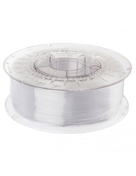 Spectrum Filament PET-G 1.75mm GLASSY 1kg