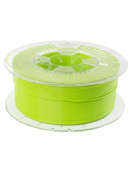 Filament Spectrum PET-G 1,75 mm - Lime Green