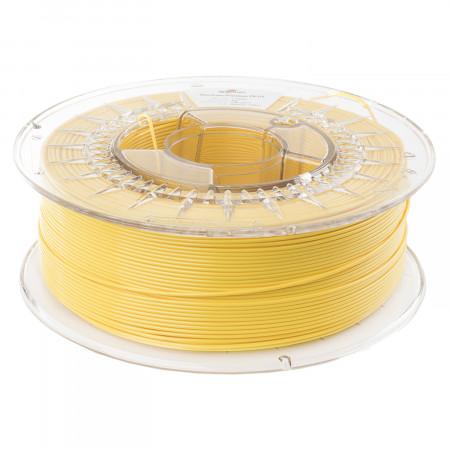 Filament Spectrum PET-G 1,75 mm -...