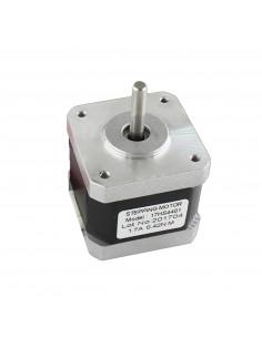 NEMA 17 stepper motor - 17HS4401