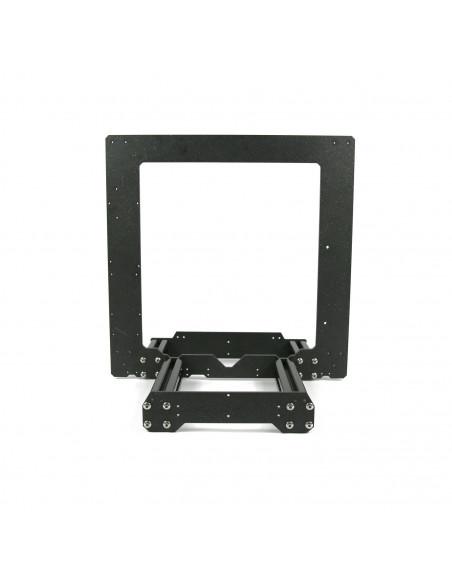 Rama do drukarki 3D Prusa MK3 / MK3s