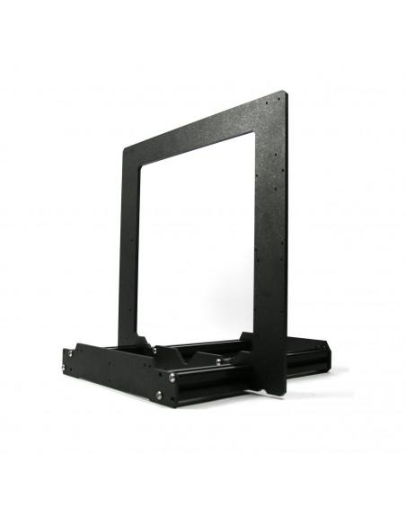 Frame for Prusa MK3 / MK3s 3D printer