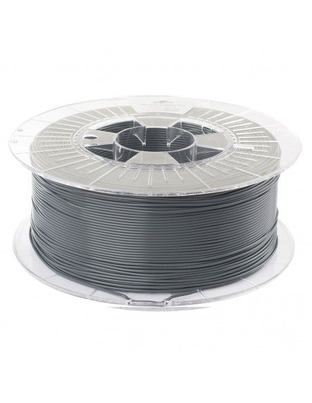 Spectrum Filament PET-G 1.75mm Dark Grey 1kg