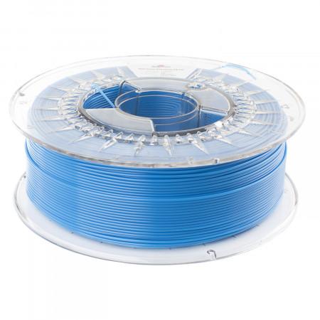 Spectrum Filament PET-G 1.75mm...