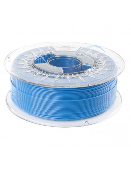 Spectrum Filament PET-G 1.75mm Pacific Blue 1kg