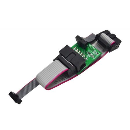 CC Debugger - cable for module CC253x