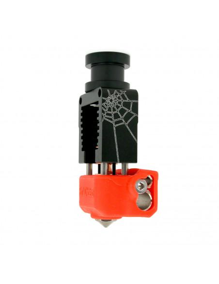 Mosquito Spider Hotend 1,75mm Standard Flow