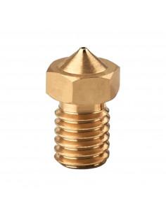 Dysza do E3D V6 0,8 mm 1,75 mm - zamiennik