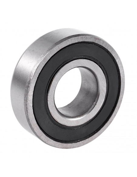 Ball bearing 625-2RS 5x16x5 mm