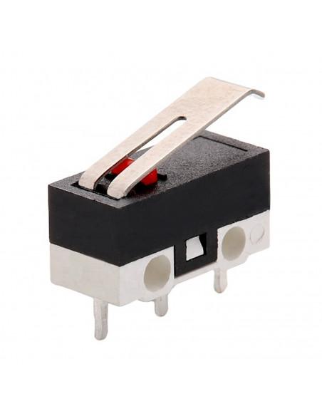 Mikroprzełącznik Omron