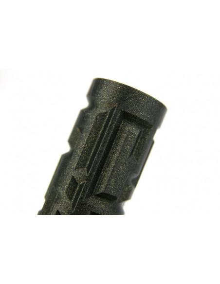 Spectrum Filament Glitter PET-G 1.75mm Aurora Gold 1kg