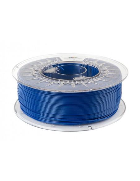 Spectrum Filament PET-G 1.75mm Navy Blue 1kg
