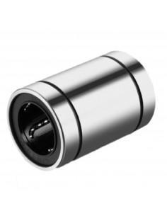 Linear bearing LM12UU
