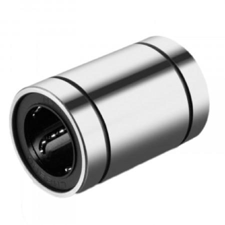Linear bearing LMU10 MISUMI