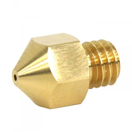 Remake3D MK8 nozzle 0,6 mm 1,75 mm