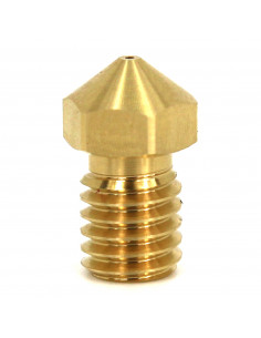 Remake3D E3D V6 nozzle 0,6 mm 1,75 mm
