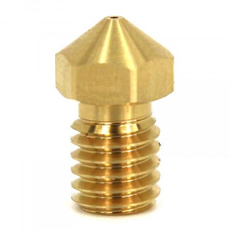 Remake3D E3D V6 nozzle 0,4 mm 1,75 mm