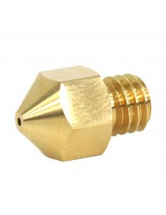 Remake3D MK8 nozzle 0,4 mm 1,75 mm