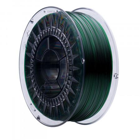 Filament PRINT-ME Swift PET-G Green Bottle 1000g